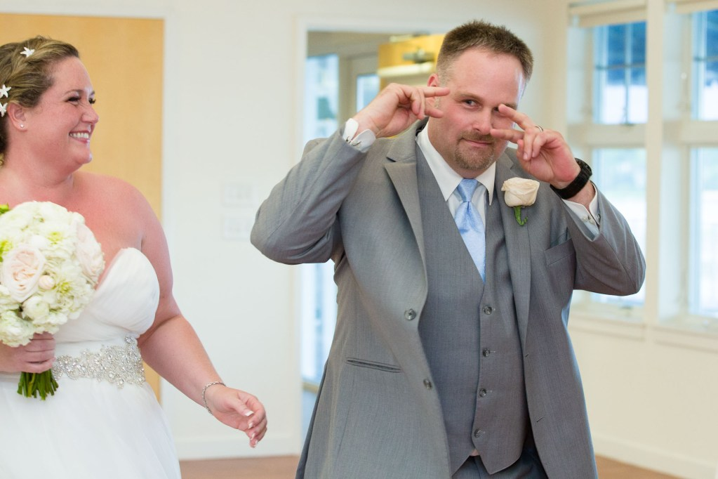 duxbury-maritime-school-wedding-vail-fucci-39