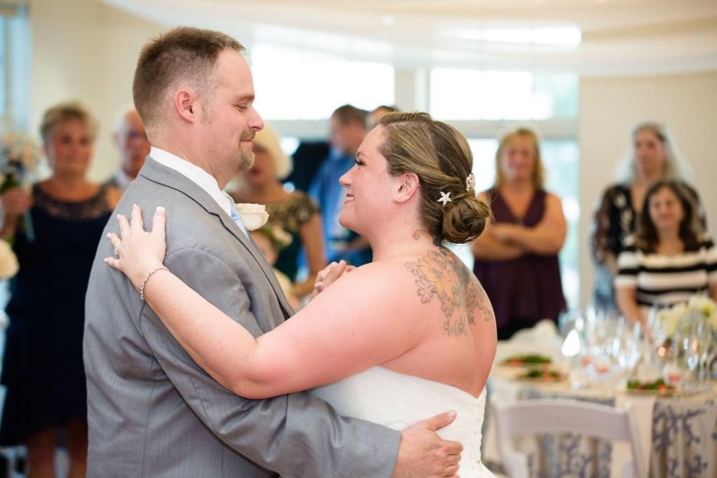 duxbury-maritime-school-wedding-vail-fucci-40