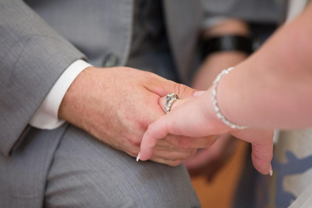 duxbury-maritime-school-wedding-vail-fucci-41