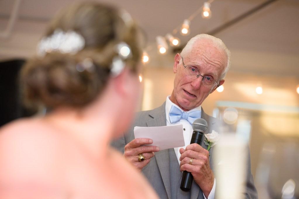 duxbury-maritime-school-wedding-vail-fucci-42