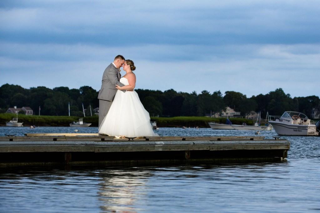 duxbury-maritime-school-wedding-vail-fucci-46