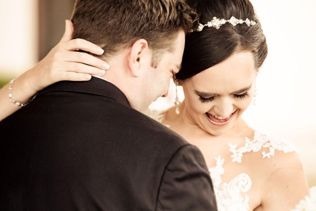 andover-country-club-wedding-7U0A0860