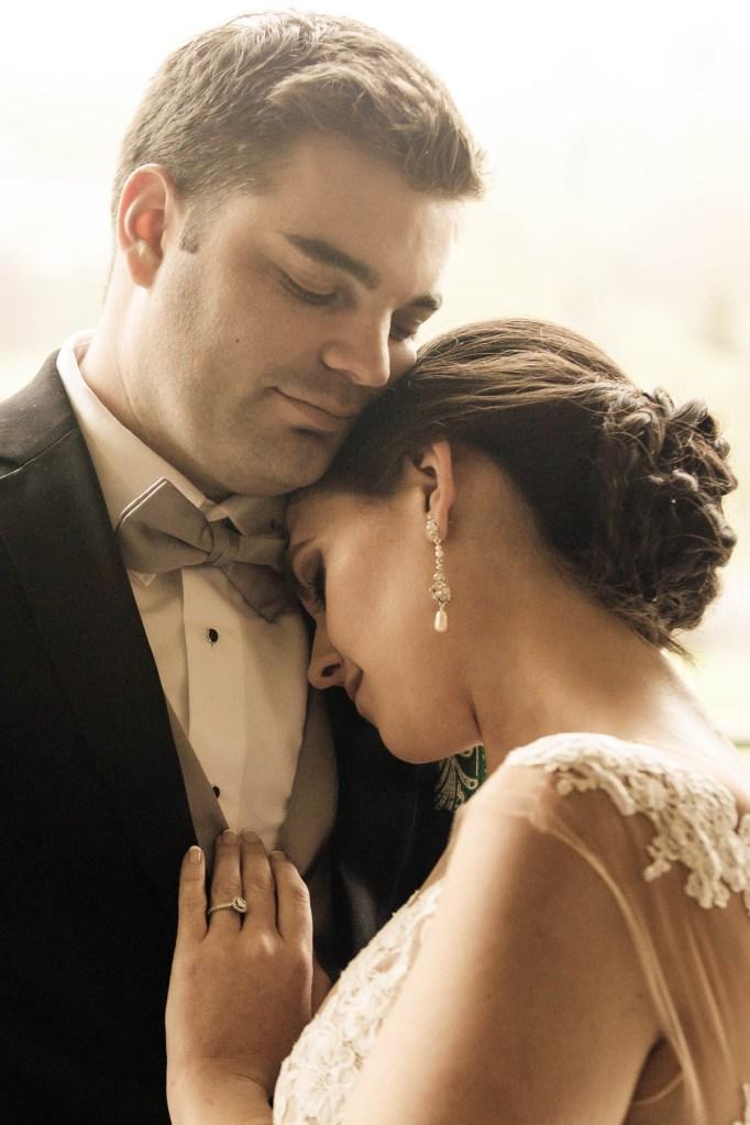 andover-country-club-wedding-7U0A0964-Edit