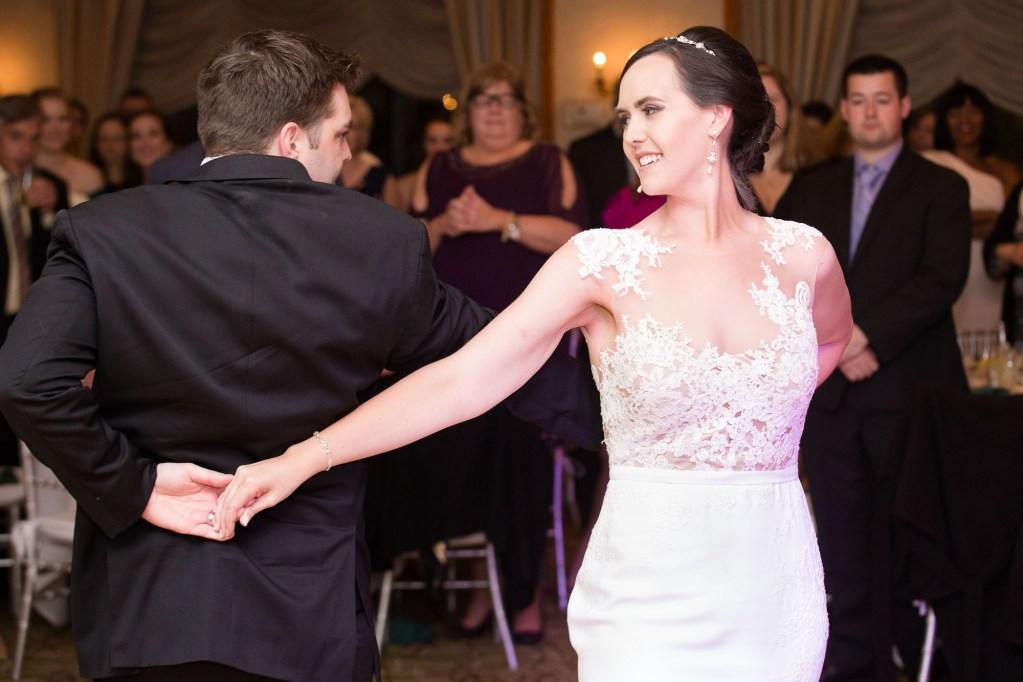 andover-country-club-wedding-7U0A1221