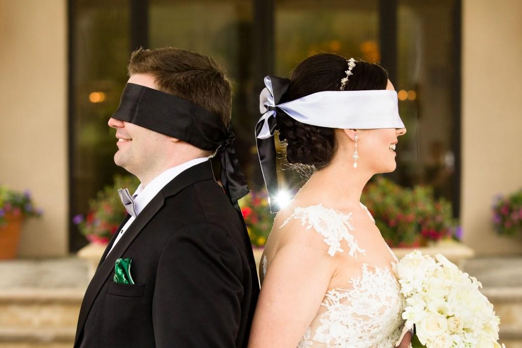 andover-country-club-wedding-IMG_0564
