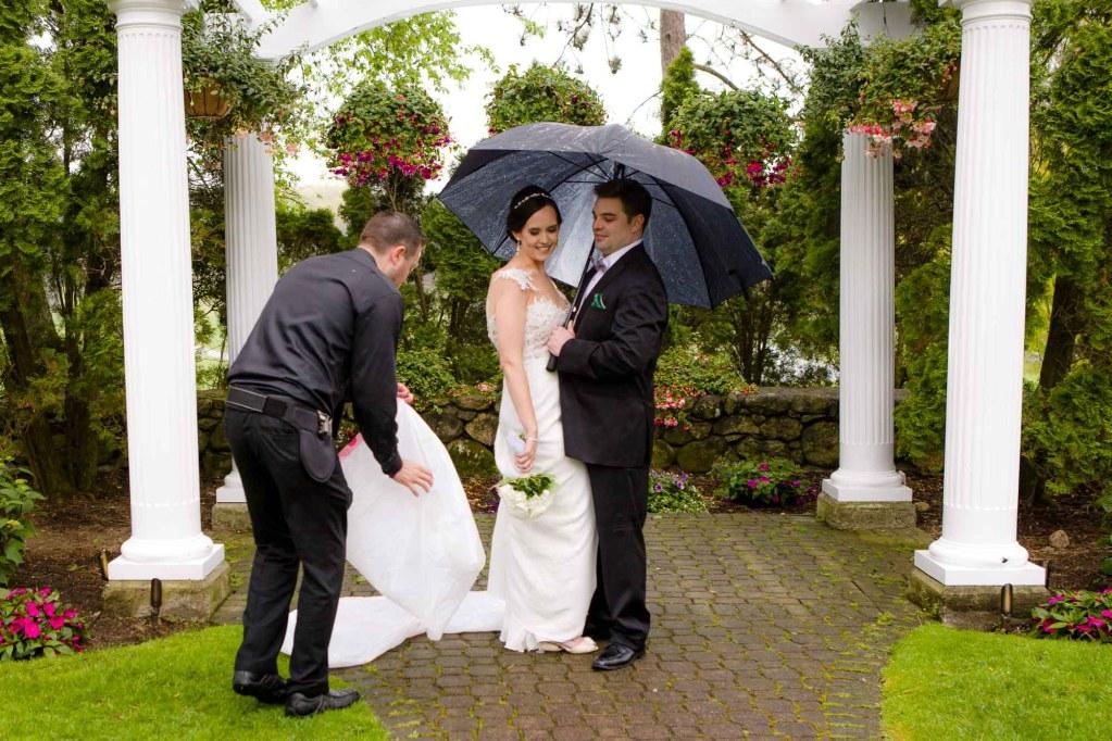 andover-country-club-wedding-IMG_0708