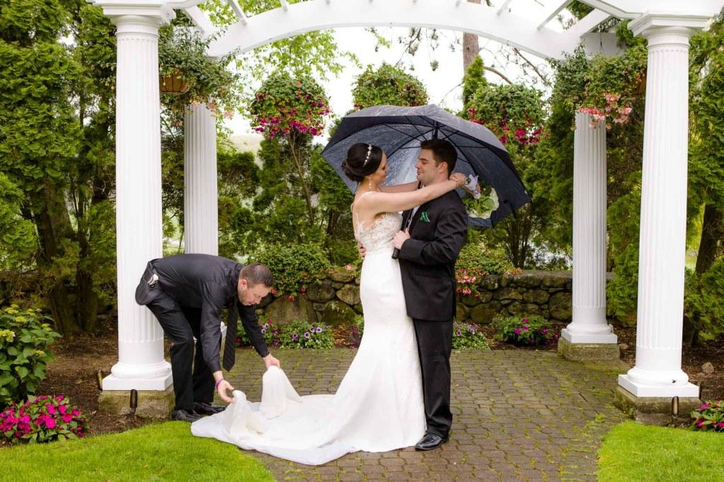 andover-country-club-wedding-IMG_0714