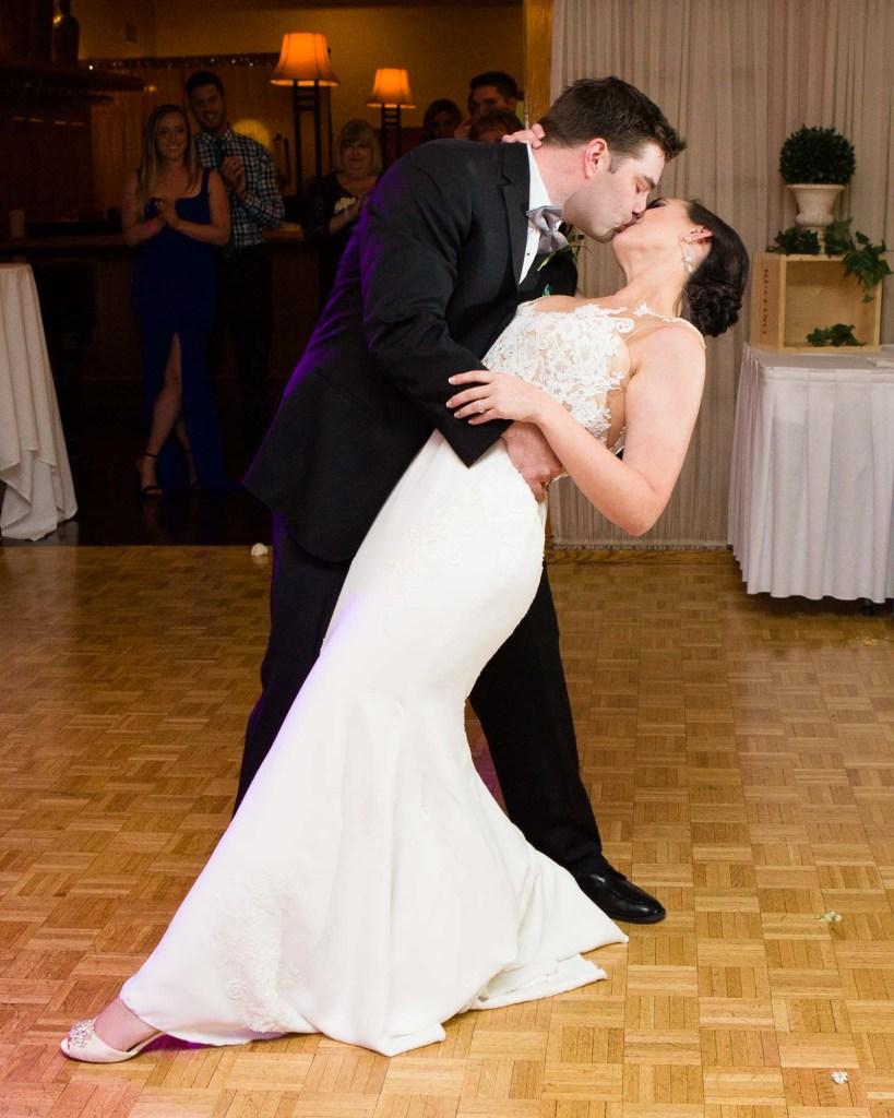 andover-country-club-wedding-IMG_0885