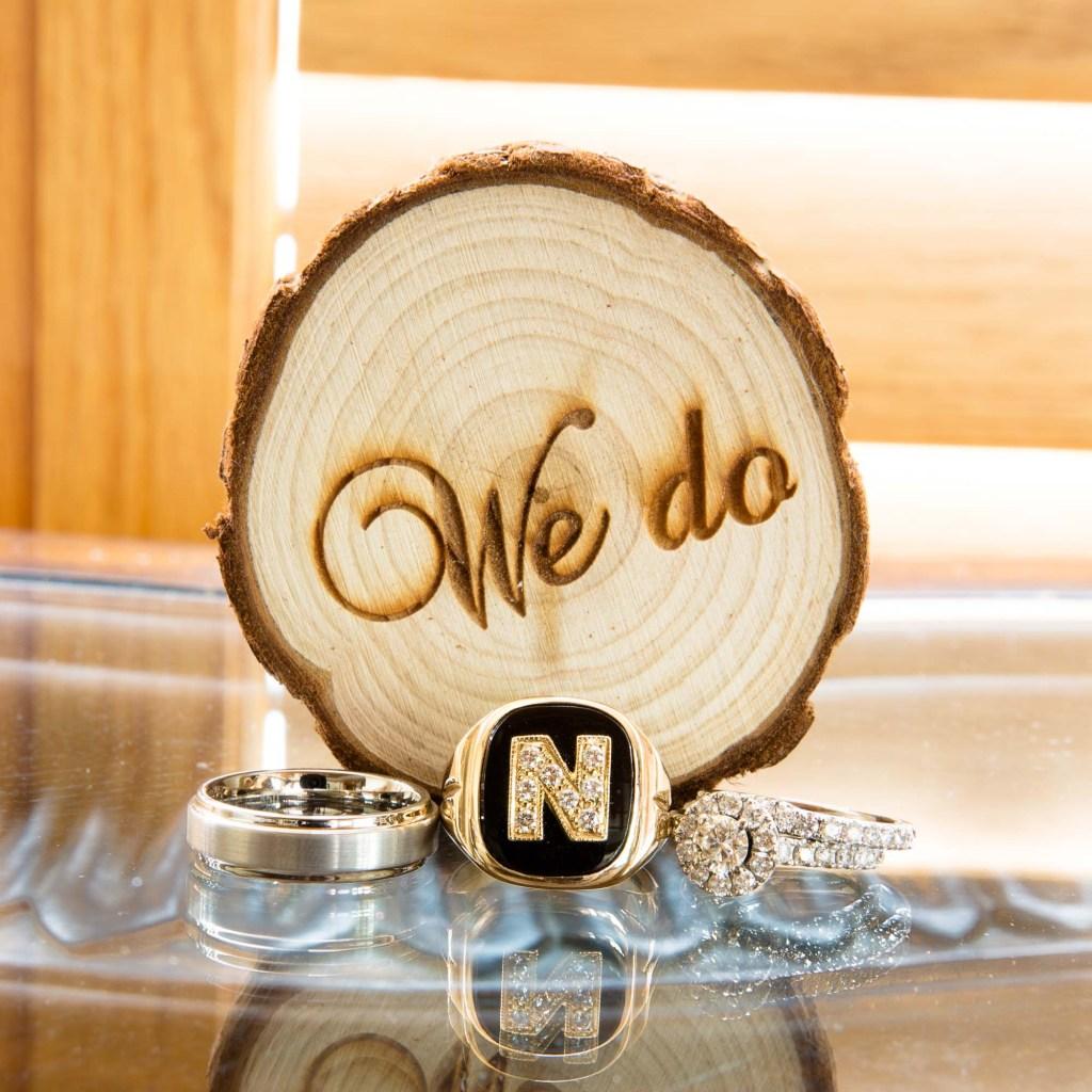 andover-country-club-wedding-VAIL3572-Edit