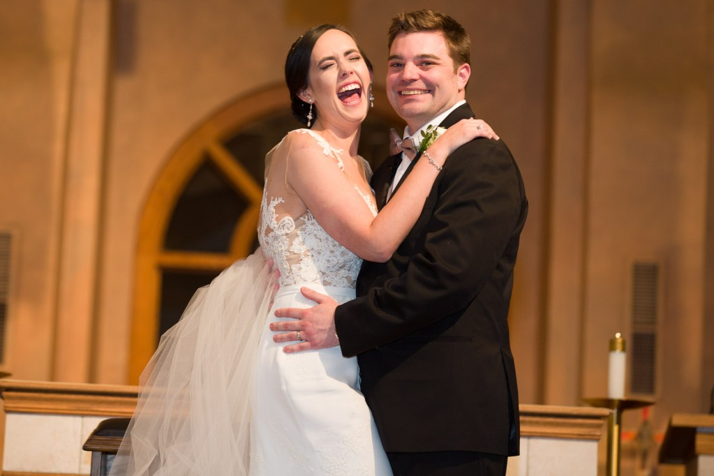 andover-country-club-wedding-VAIL4456