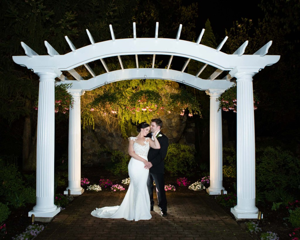 andover-country-club-wedding-VAIL5096