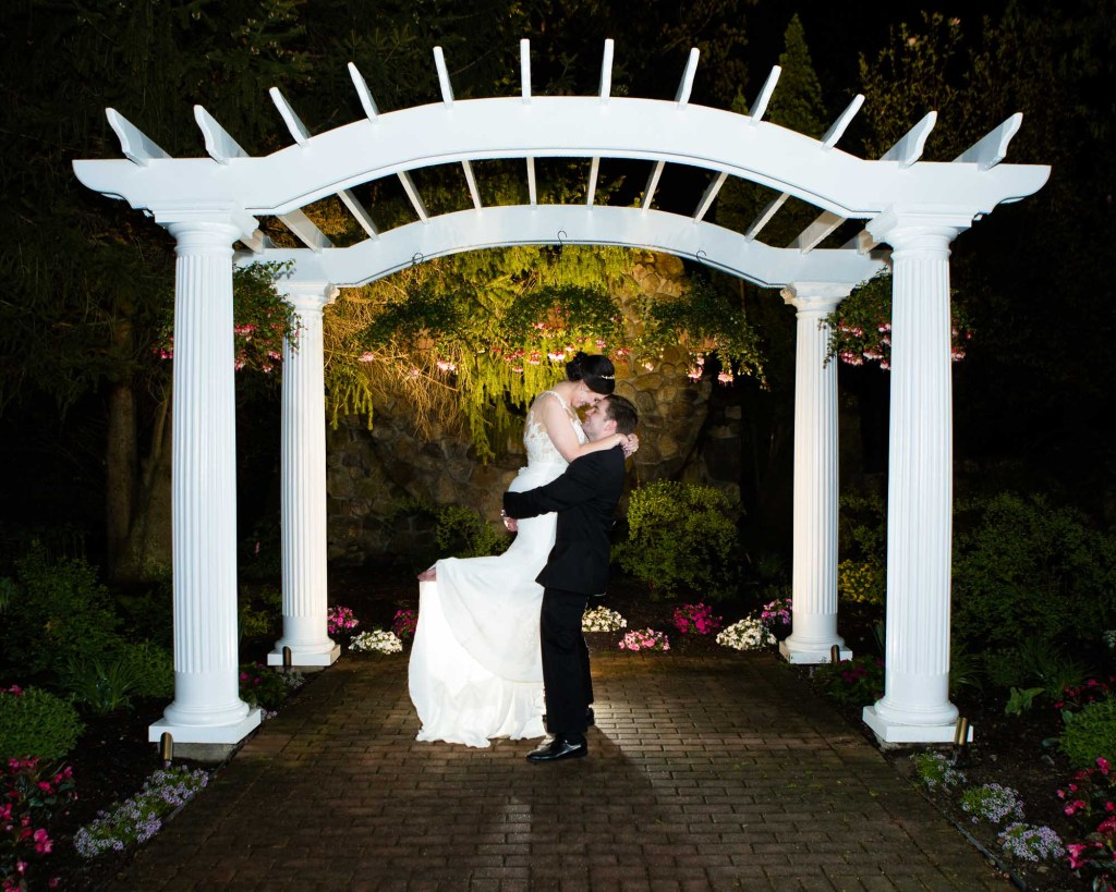 andover-country-club-wedding-VAIL5117