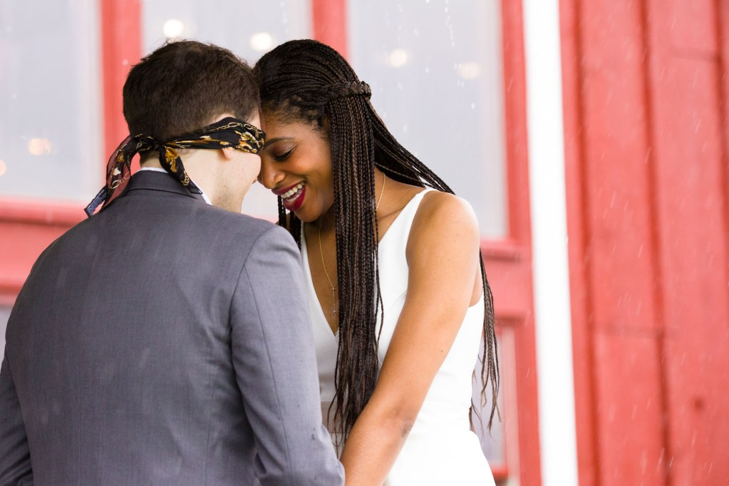 red-barn-hampshire-college-wedding-3
