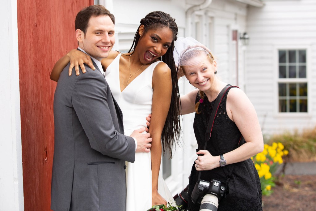 red-barn-hampshire-college-wedding-1-2