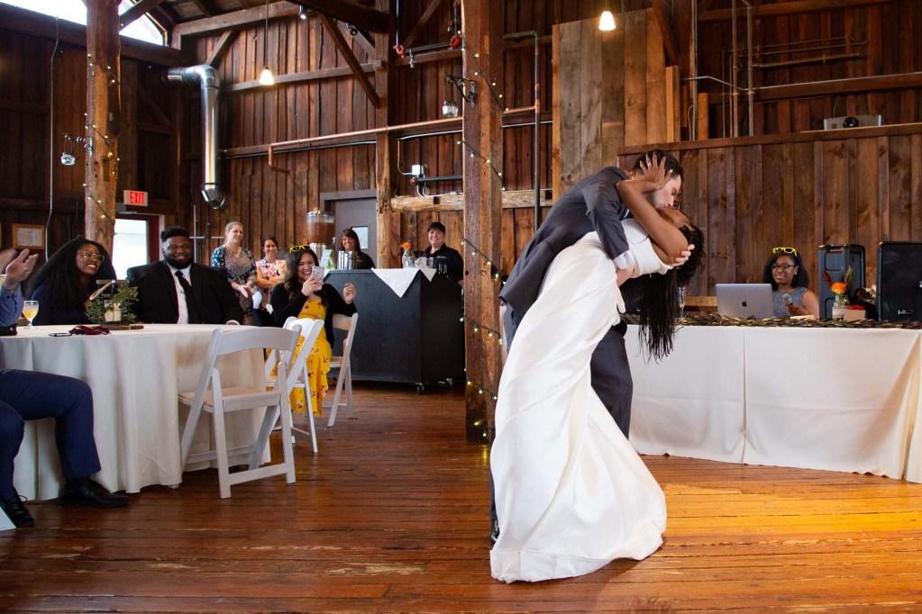 red-barn-hampshire-college-wedding-7-2