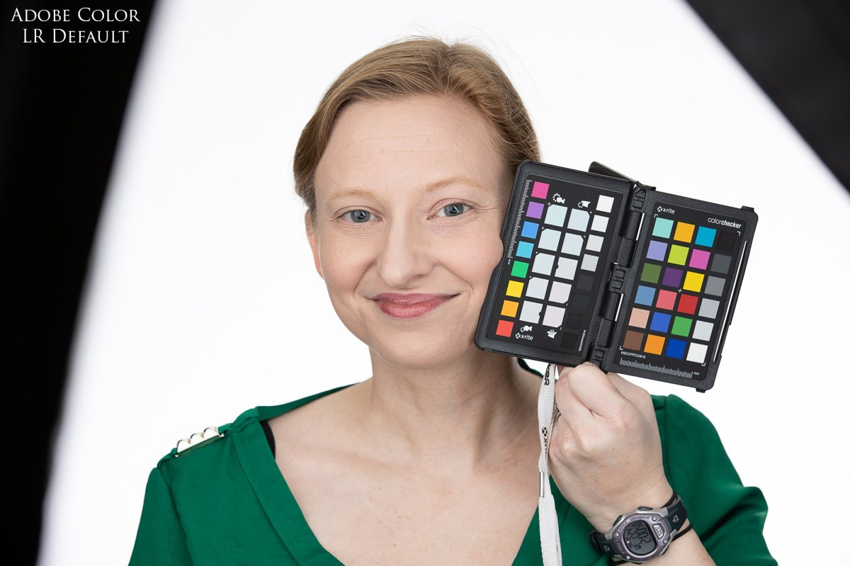 adobe-color-default-1506-L