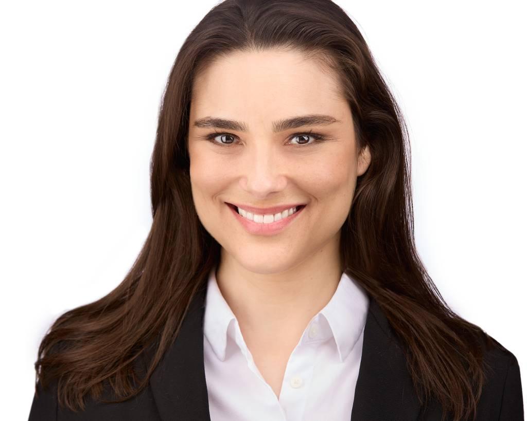 Joana Bontempo2042 1-brighter 2