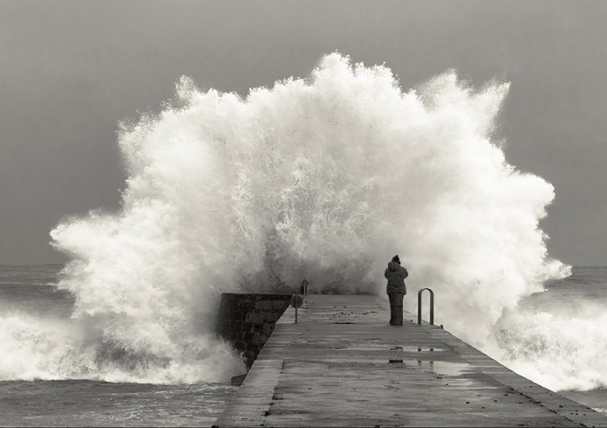 huge-wave-crashing-on-pier-dock.jpg