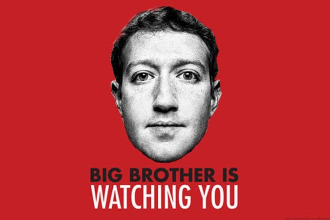 big brother zuckerberg