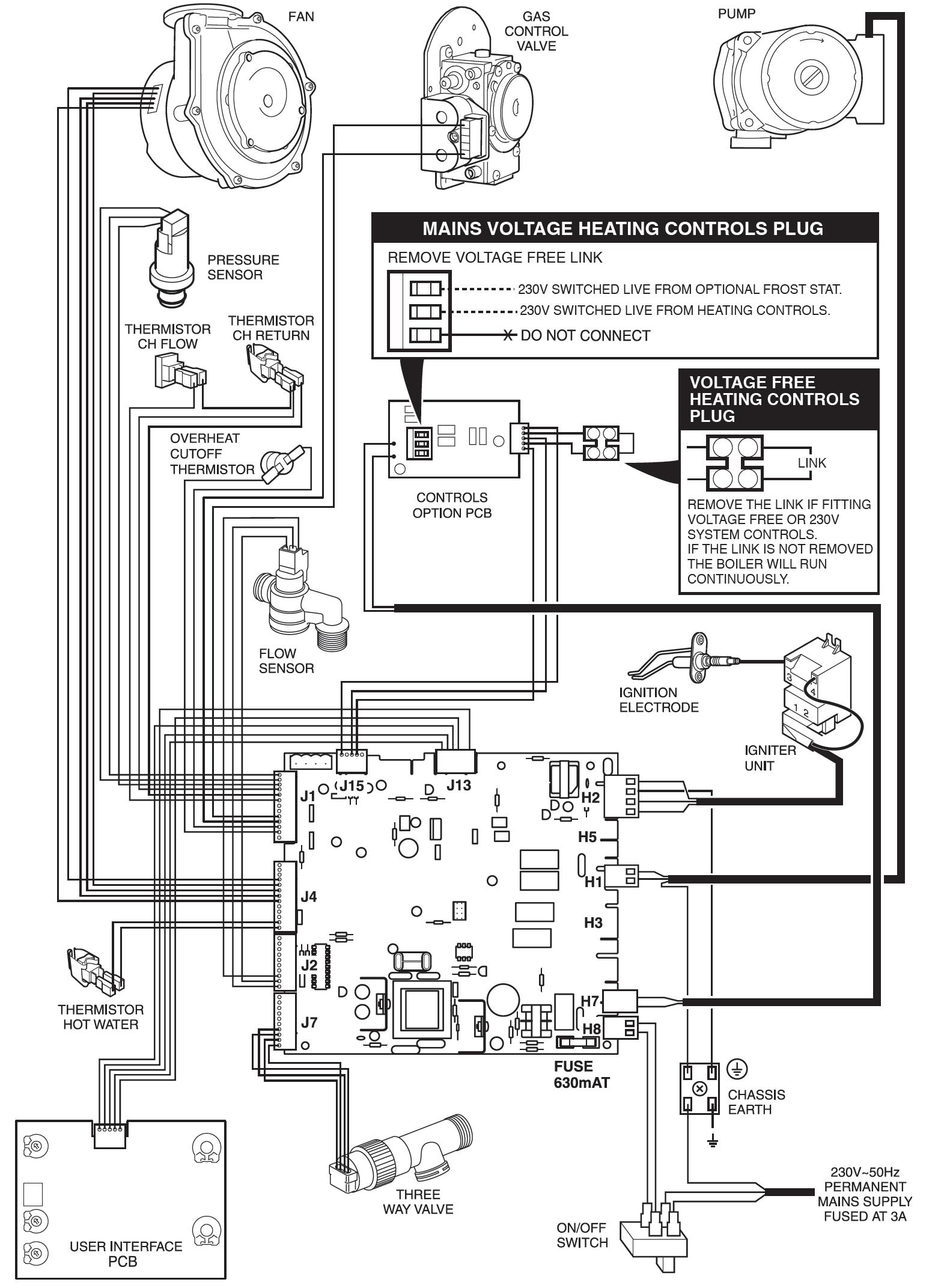 manrose fan wiring diagram gmc canyon stereo pedestal imageresizertool com