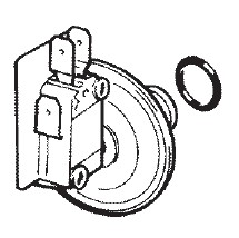 Ignition Switch For Boiler Boiler Heater System Wiring