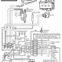Solar Water Heater Schematic Diagram 1996 Grand Cherokee Stereo Wiring Passive Imageresizertool Com