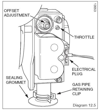 Fire Pump Piping Diagram Fire Pump One Line Diagrams