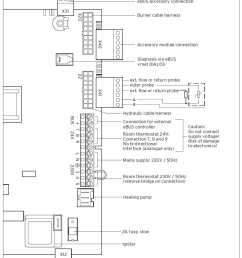 vaillant ecotec wiring diagram 30 wiring diagram images burnham gas boiler  wiring burnham steam boiler wiring