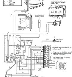 dodge durango wiring diagram efcaviation 2003 dodge grand caravan wiring diagram 2003 dodge trailer wiring diagram [ 832 x 1198 Pixel ]