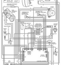schematic wiring diagram [ 1536 x 2191 Pixel ]