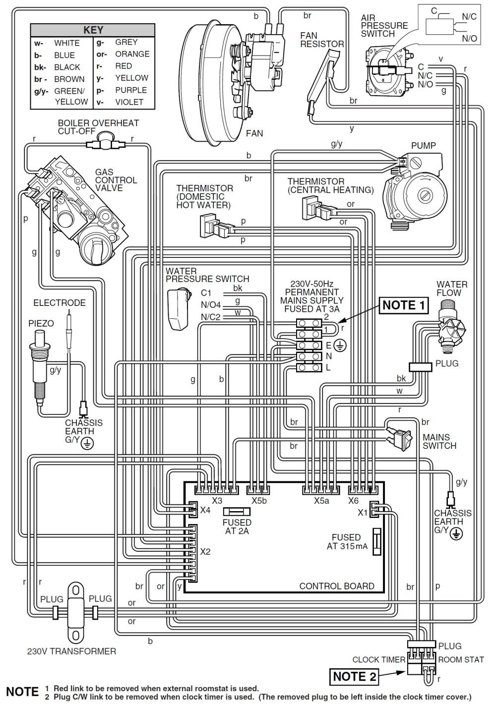 medium resolution of schematic wiring diagram