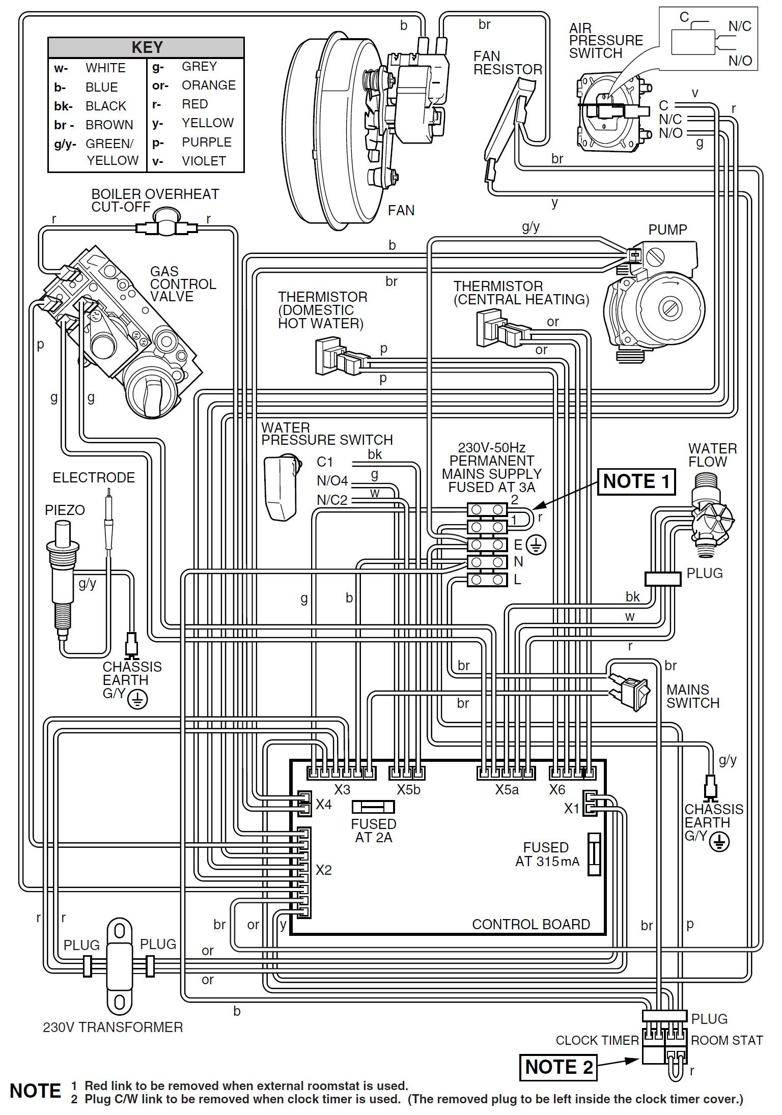 hight resolution of schematic wiring diagram