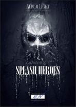 SplashHeroes2015a