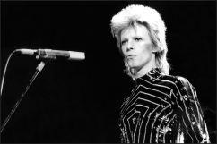 David_Bowie_2016f