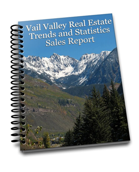 Download Your Free Report