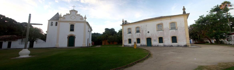 Panorama-centro-historico-porto-seguro