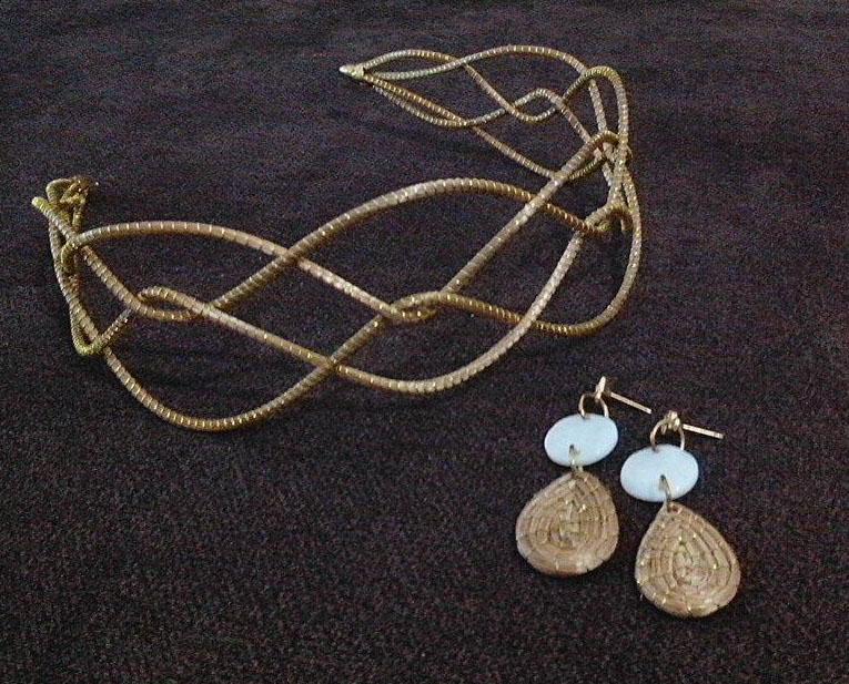 artesanato-capim-dourado
