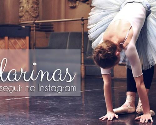 bailarinas-para-seguir-instagram