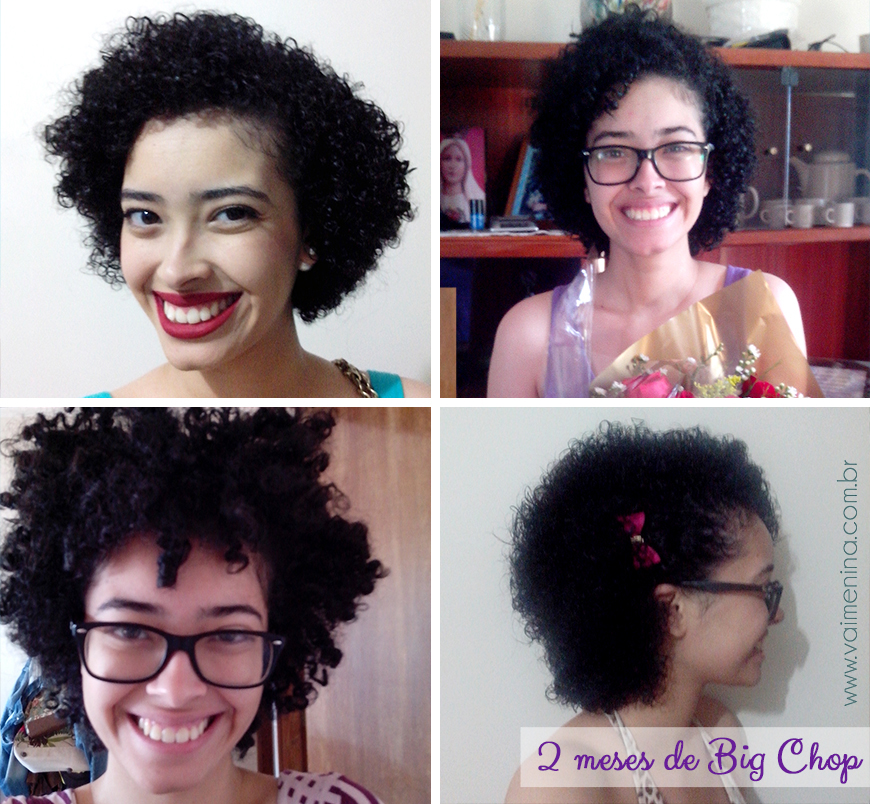3meses-bigchop-fotos-transição-capilar-cabelo-cacheado