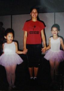 tag-loucas-por-ballet-primeira-professora-de-balé-vai-menina