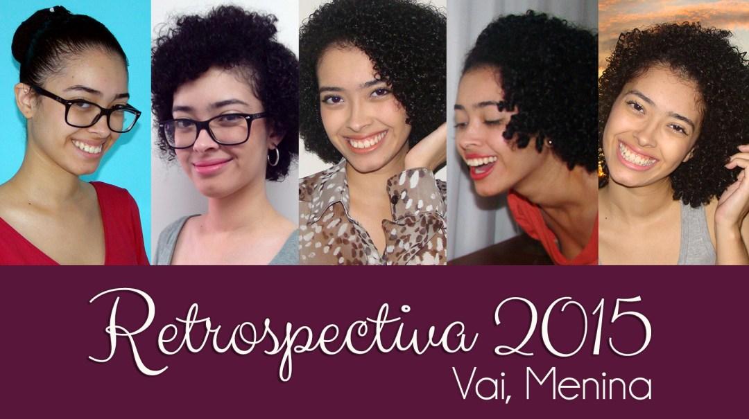 retrospectiva-melhores-posts-2015-blog-vaimenina