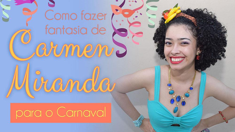 como-fazer-fantasia-carmen-miranda-carnaval
