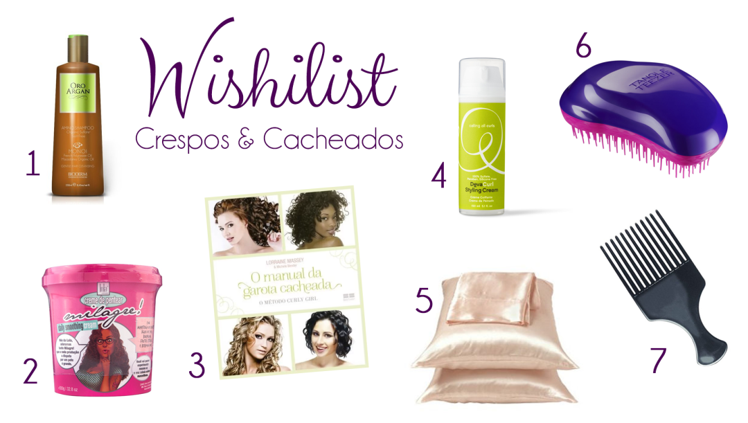 lista-desejos-produtos-low-poo-cabelo