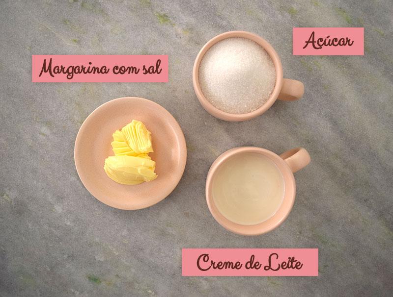 bolo-junino-com-pipoca-ingredientes
