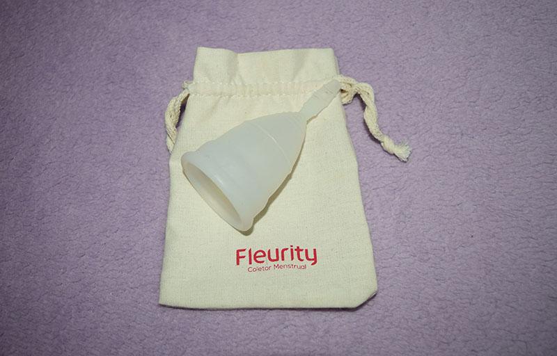 coletor-menstrual-copinho-fleurity