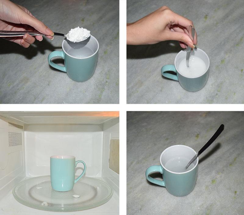como-fazer-hidratação-maizena-microondas-caseira