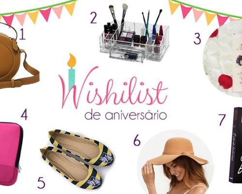 lista-de-desejos-aniversário-2016-wishlist