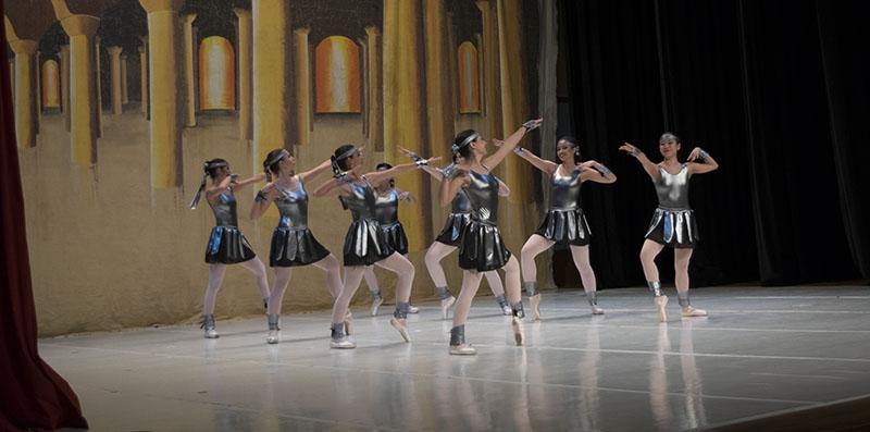 quero-dançar-ballet-adulto