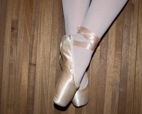 quero-fazer-ballet-e-agora