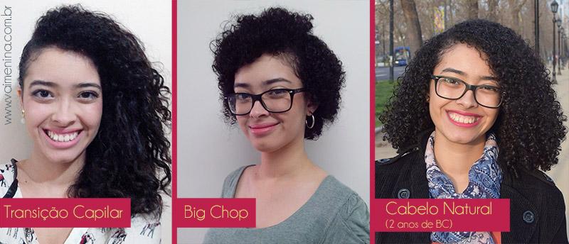 transicao-capilar-big-chop-cabelo-natural-vaimenina